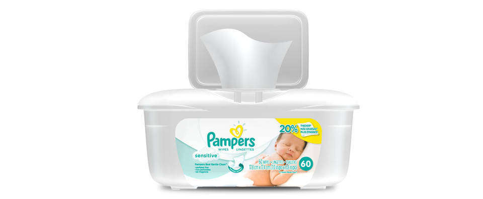 Amazon Com Pampers Underjams Girls Size 7 S M Diapers
