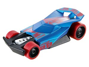 APPTIVITY HOT WHEELS DRIFT KING