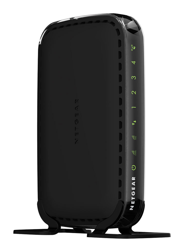 Why You Need Linksys Support and also Netgear Assistance?