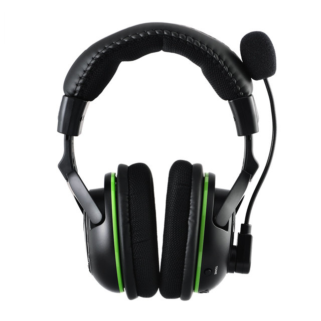 turtle beach headset xbox 360 how to hook up Gamestop: buy xbox 360 wireless headset x32, turtle beach, xbox 360, find release dates, customer reviews, previews and screenshots.
