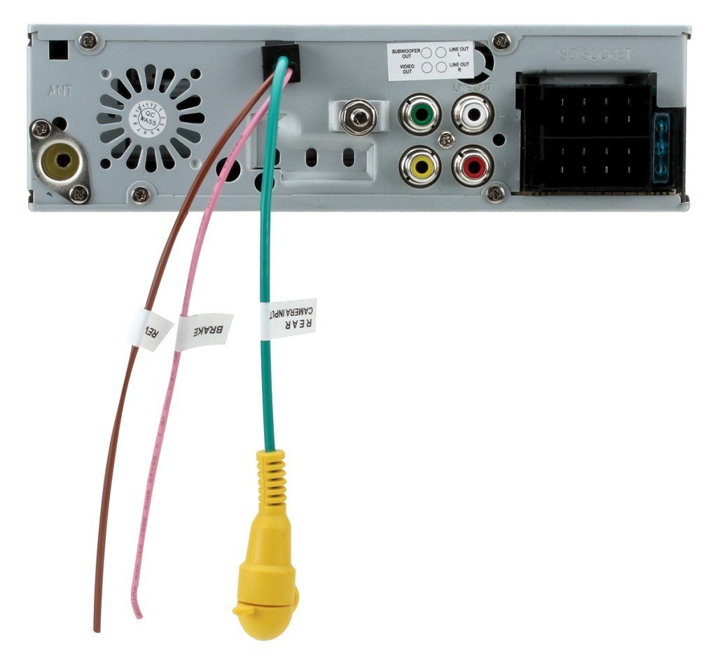 Boss Bv9976 Wiring Harness 26 Diagram Images Bv9973 Bv7942 Diagrams B0077i9tfa Outputs Lg Wire At