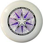 Ultra-Star 175