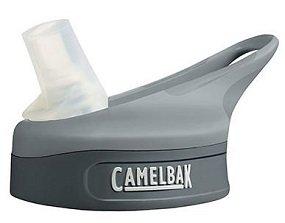 CamelBak eddy