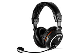 Turtle Beach Call of Duty Black Ops II Headset