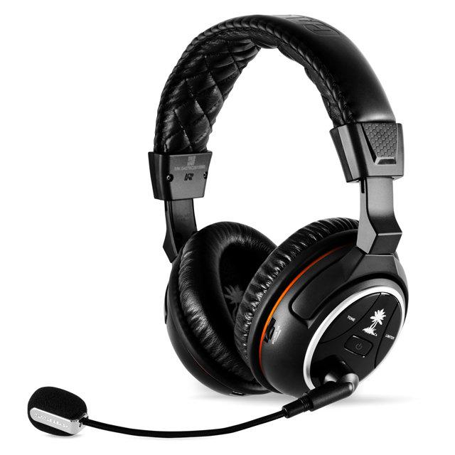 Amazon Com Turtle Beach Call Of Duty Black Ops Ii Ear
