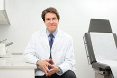 Dr Dennis Gross >> Amazon Com Dr Dennis Gross Skincare Ferulic Acid Retinol