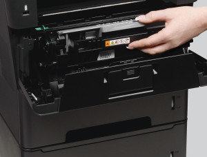 Brother MFC-8950DWT TWAIN Scanner Treiber