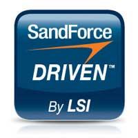 Transcend SSD720