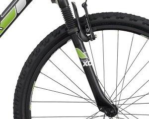 B008O0XDYS  Diamondback 2013 Sorrento Mountain Bike with 26 Inch Wheels
