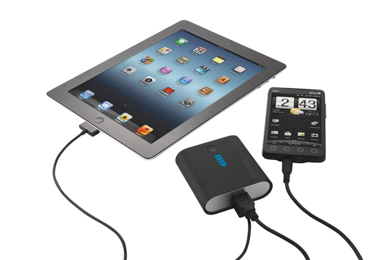 Amazon Com Energizer Universal Multi Port Smartphone