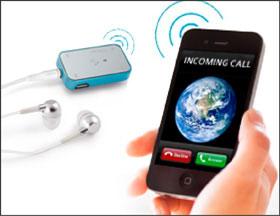 Pick Up Calls