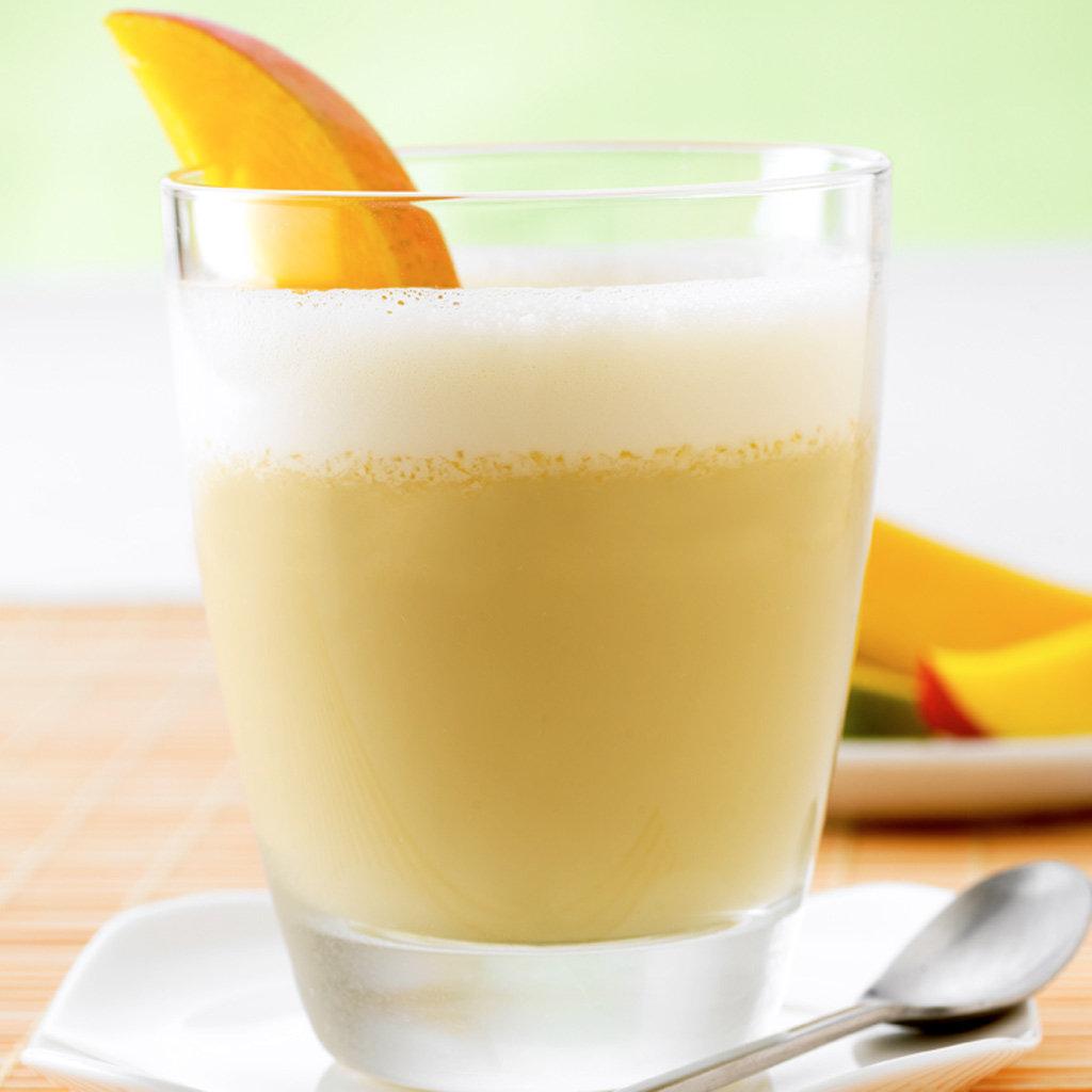 Boost Original Complete Nutritional Drink Vanilla Delight: Amazon.com : Boost Original Complete Nutritional Drink