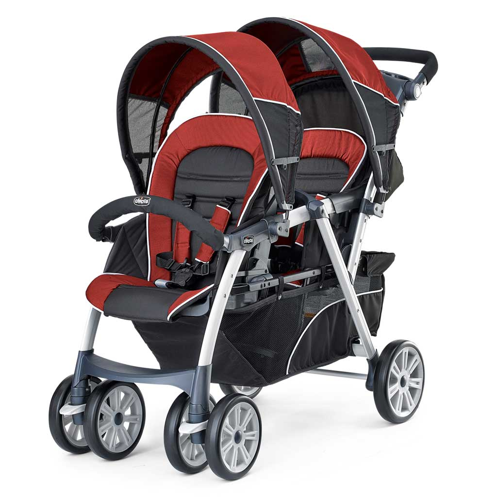 chicco cortina together double stroller element discontinued by manufacturer. Black Bedroom Furniture Sets. Home Design Ideas