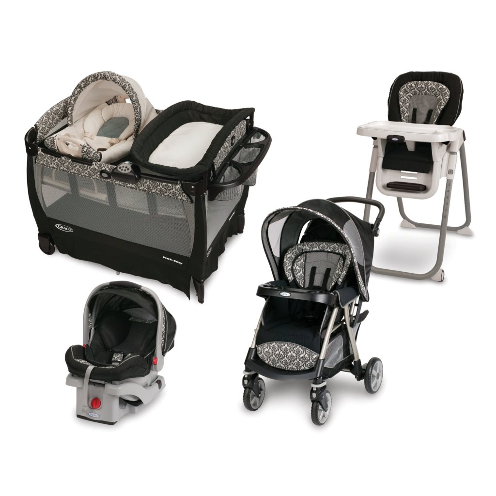 Amazon Com Graco Urbanlite Click Connect Stroller Rittenhouse Discontinued By Manufacturer