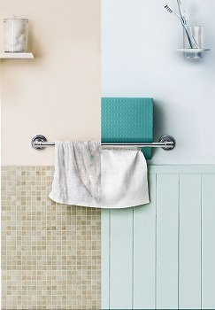 kleenex hand towels help reduce the spread of germs in your household with our disposable paper - Disposable Hand Towels