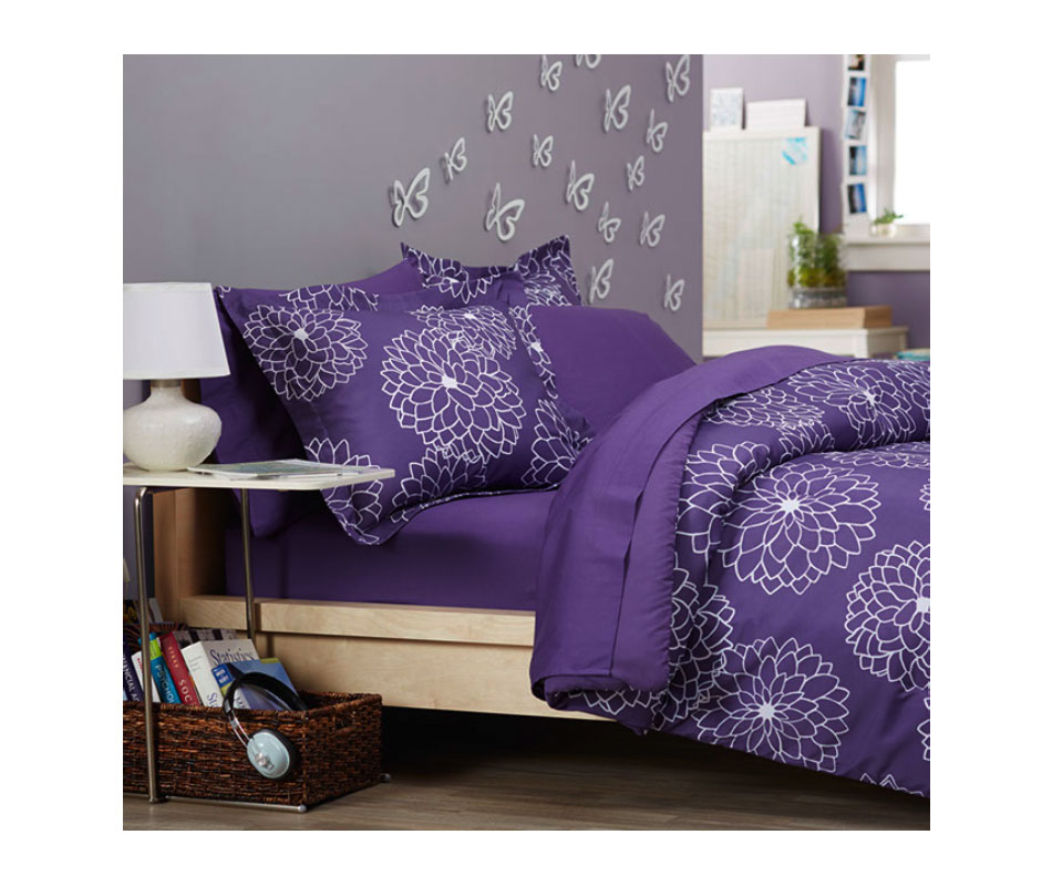 Twin Extra Long Bedding 28 Images Twin Extra Long Bedding Design Scheduleaplane Interior