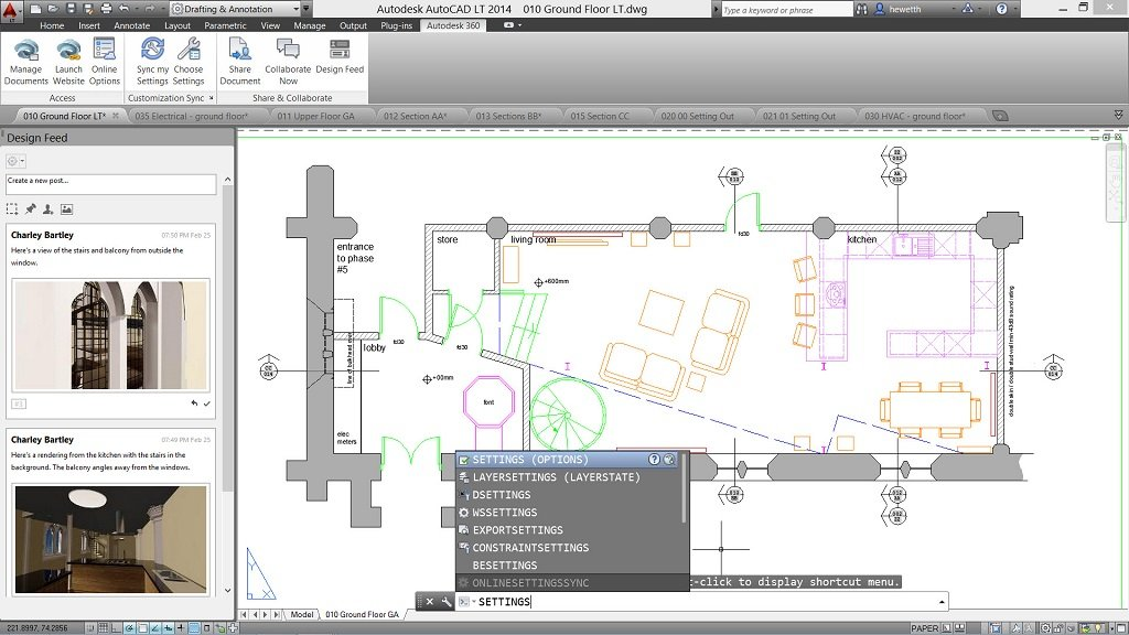 Where to buy AutoCAD Design Suite Premium 2014