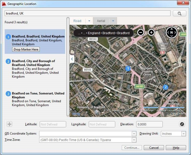 AutoCAD LT 2014 for PC [Download] [Old Version]