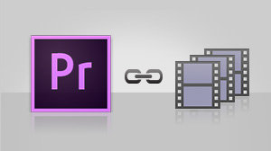Adobe Premiere Pro CC | 1 Year Subscription (Download)