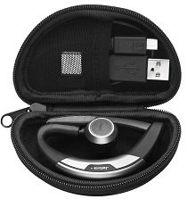 abra Motion Bluetooth Mono Headset