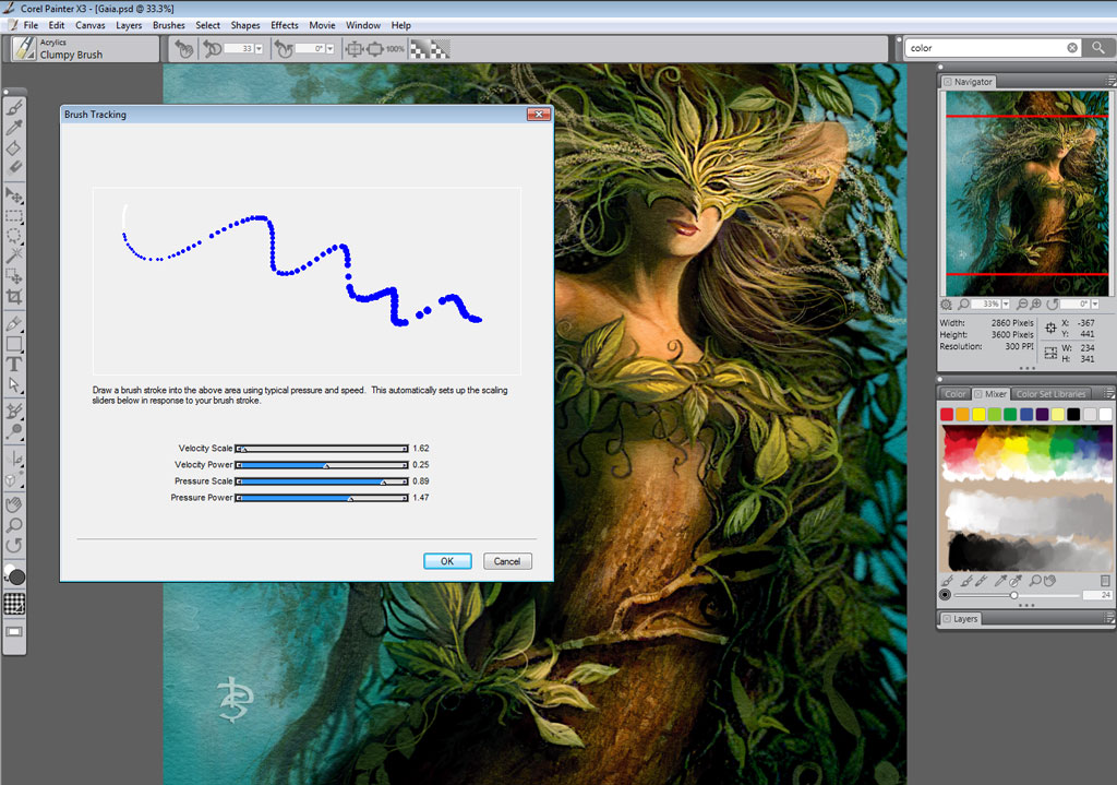 9 Best Corel Painter images | Corel painter, Art, Corel paint