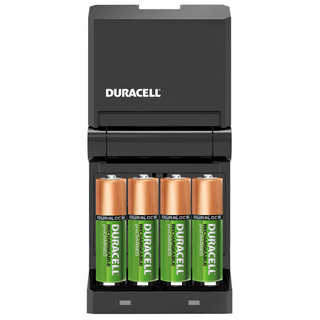 duracell battery charger ion speed 4000 health. Black Bedroom Furniture Sets. Home Design Ideas