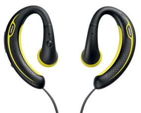 how to turn up volume on jabra bluetooth