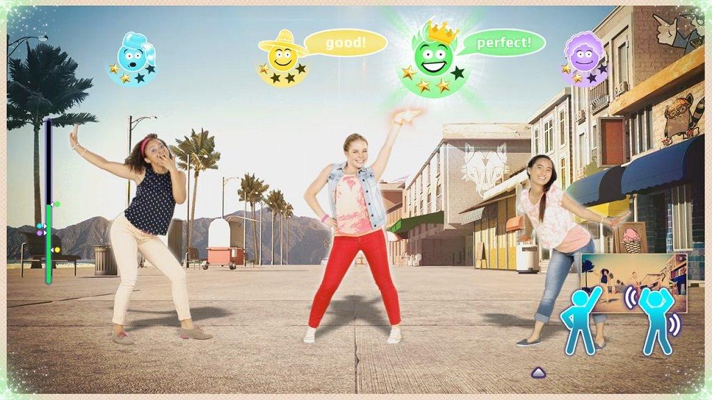 Amazon.com: Just Dance Kids 2014 - Nintendo Wii: UbiSoft: Video Games