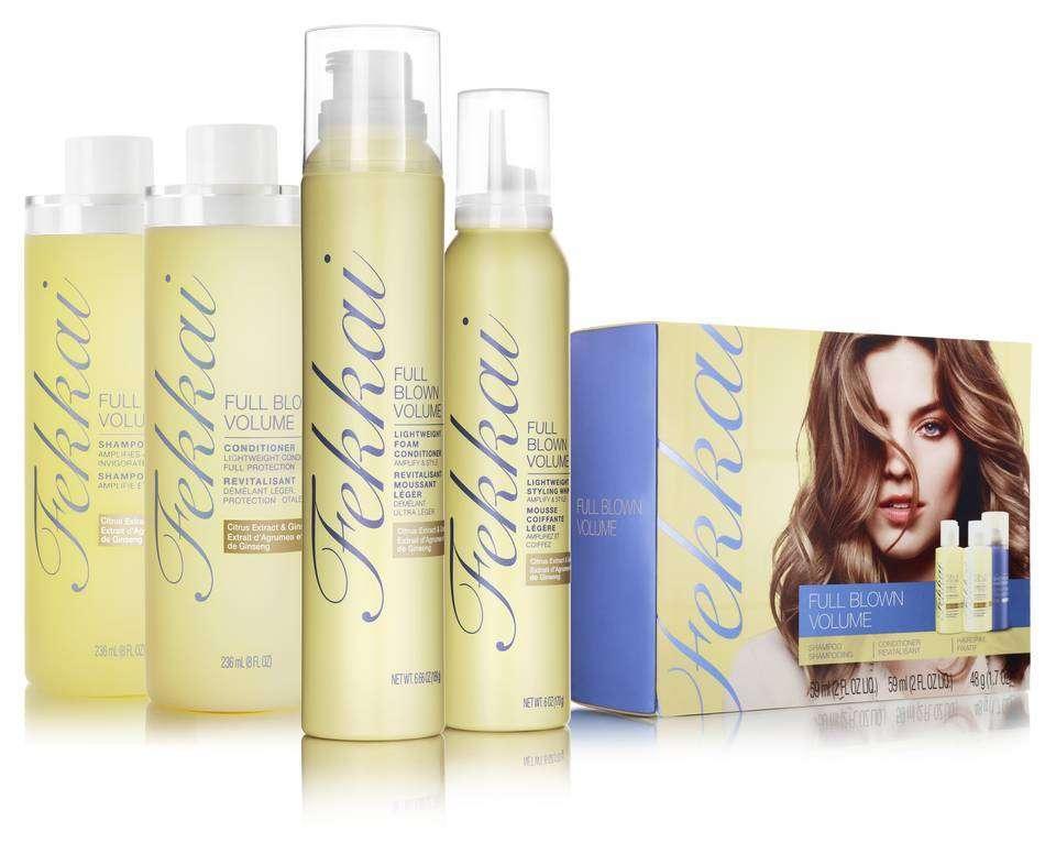 Amazon Fekkai Technician Color Care Shampoo 8 Fl Oz Beauty
