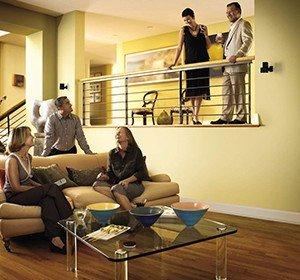 Bose SoundTouch Stereo JC Wi-Fi