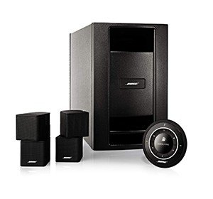 Bose Stereo >> Amazon Com Bose Soundtouch Stereo Wi Fi Music System Black Home