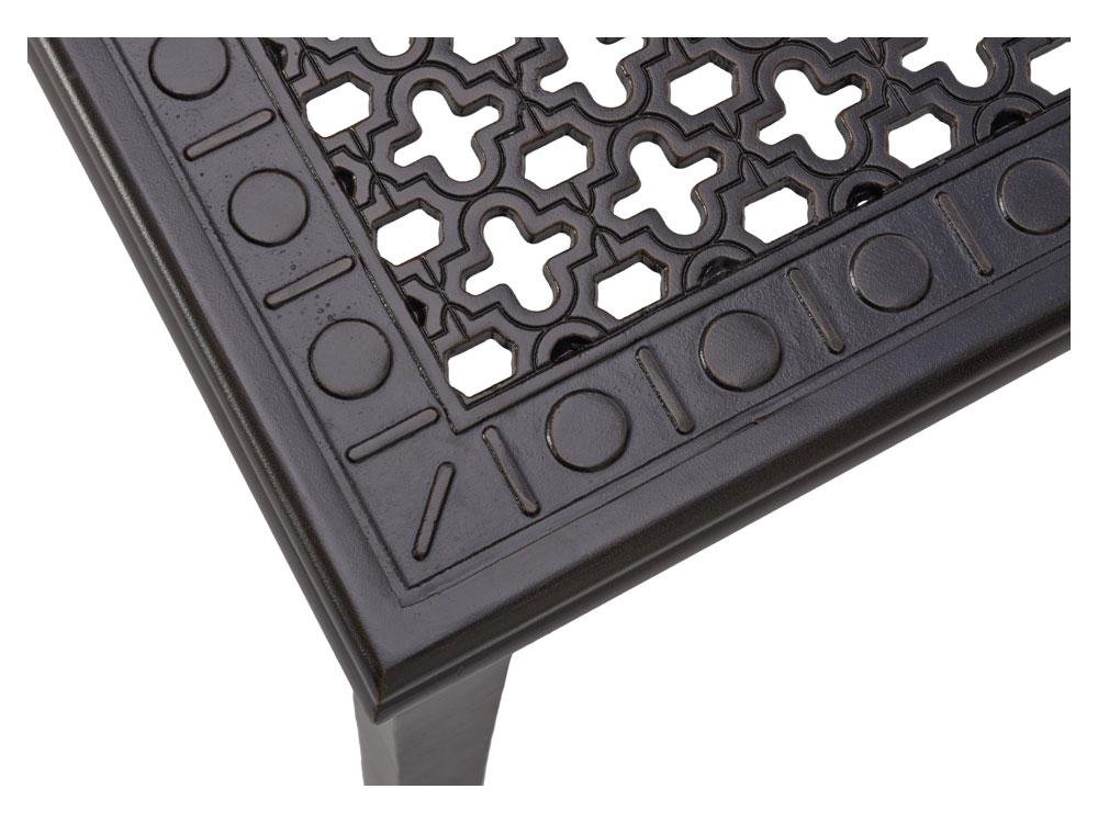 Umbrella Tables Car Interior Design : B00GBVDFUO1 from carinteriordesign.net size 1000 x 750 jpeg 106kB