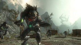 Halo Origins Bundle - Halo Combat Evolved Anniversary and Halo Reach