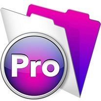 Filemaker Pro 6.0 Unlimited Upgrade