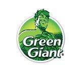 Green Giant logo
