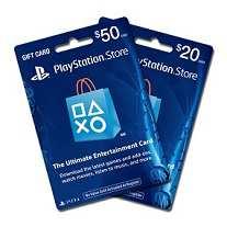 Amazon.com: Borderlands 2 - Limited Edition - PlayStation ...