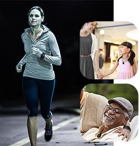 Elderly Senior Corner B00JZM7ZVQ_main_collage_thumb._CB350406699_ V.ALRT Wireless Personal Emergency Alert Device