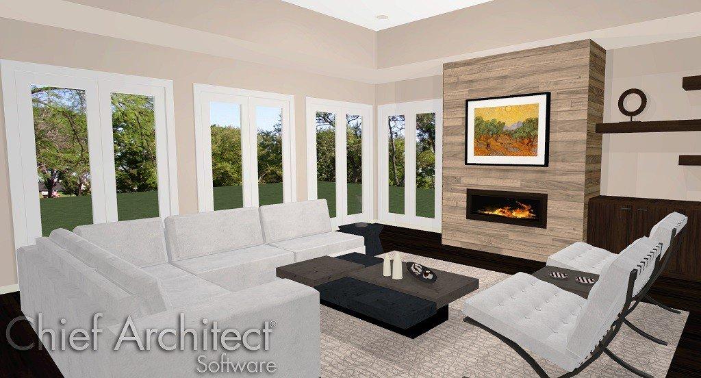 Home Designer Interiors 2015 Download Software