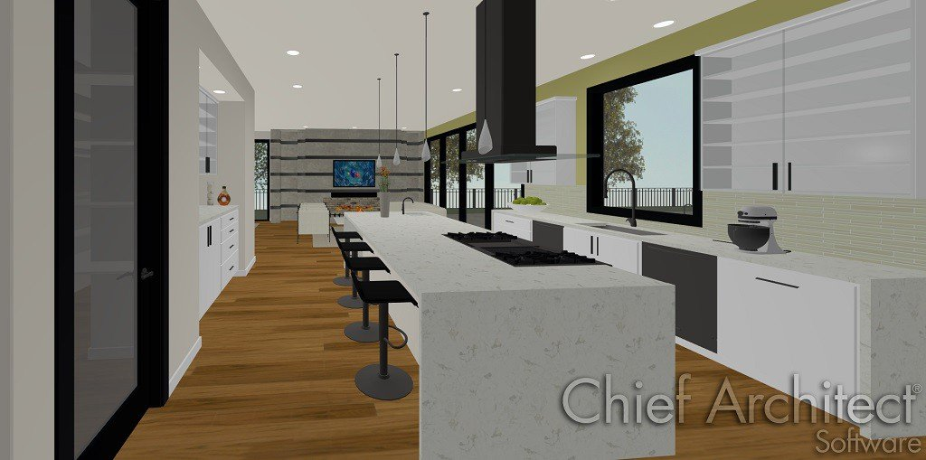 Home Designer Architectural 2015 Download Software