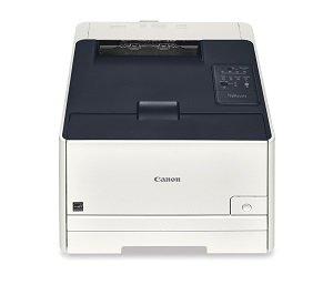 Canon LBP7110C