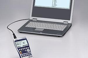 CASIO FX-9860G USB 64BIT DRIVER
