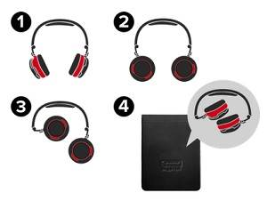 Creative Sound Blaster EVO USB Headset Driver for Mac Download