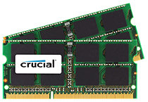 Memory for Mac Image