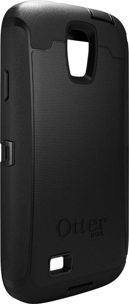 Amazon.com: Samsung Galaxy S4 Case