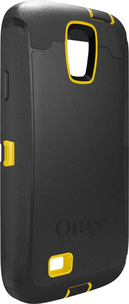Amazon.com: OtterBox Defender Series Case and Holster for ...