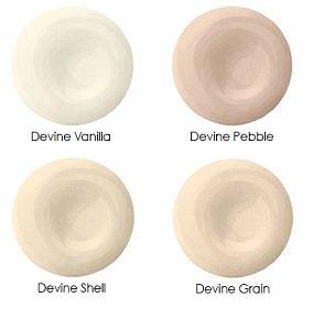 100 Paint Color Havana Cream Do I Go Neutral Or Be