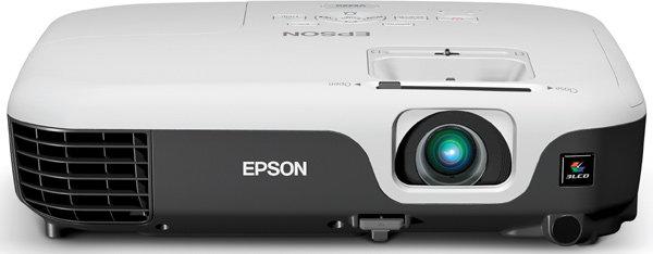 Amazon.com: Epson VS220 SVGA 2700 lumens color brightness