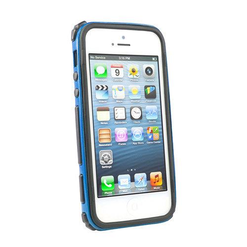 Amazon.com: G-Form XTREME X Ruggedized Protective Case for Apple ...