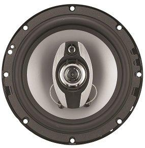GS Speakers
