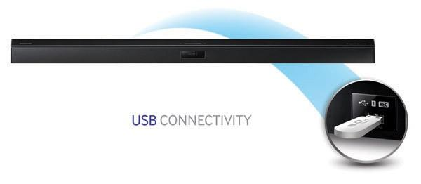 how to connect samsung tablet to a older tv wirelessly